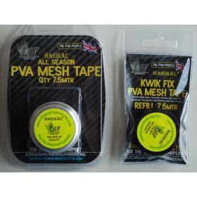 EAP - PVA Mesh Tape