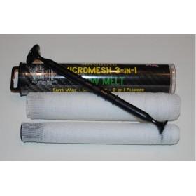 EAP - Micromesh 3-in-1 Slow Melt (Wide+Boilie)