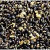 BaitZone Hemp - Ziarna konopi 1,5L