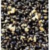 BaitZone Garlic Hemp - Ziarna konopi z domieszką czosnku 1,5L