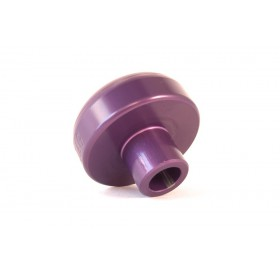Jag Xcavator Palm Saver Purple