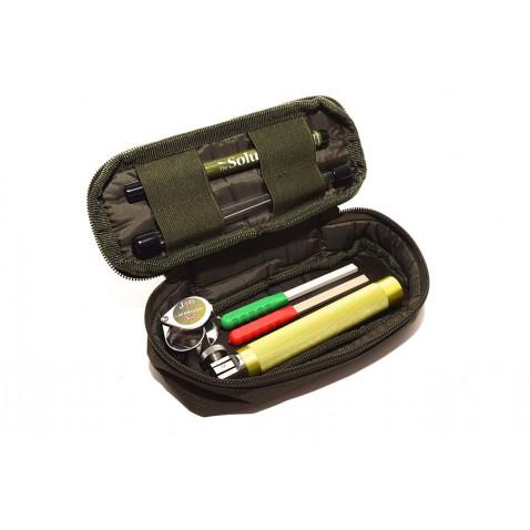Hook Sharpening Kit