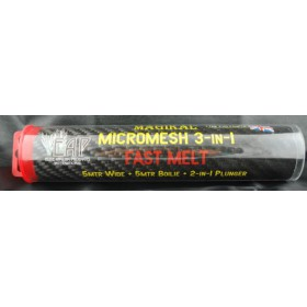 EAP - Micromesh 3-in-1 Fast Melt (Wide+Boilie)