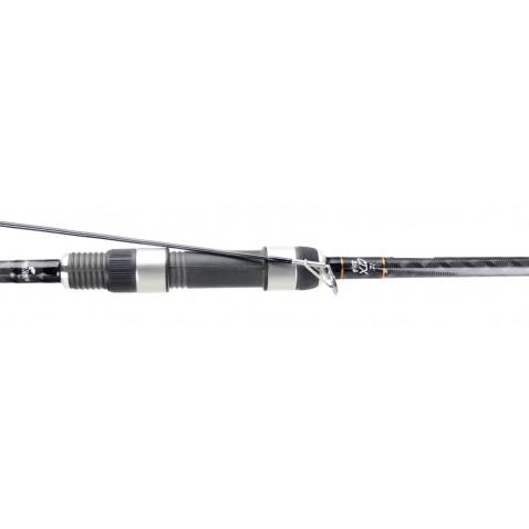 CTX Carp Rods 12' 2.5lb