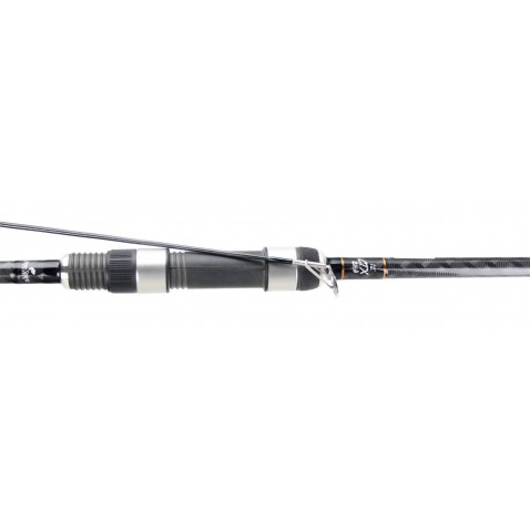 CTX Carp Rods 12' 3lb