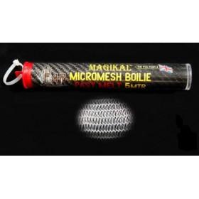 EAP - Micromesh Boilie Fast Melt - 5m Tuba