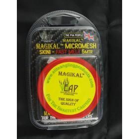 EAP - Micromesh Skini Fast Melt - Zapas 5m