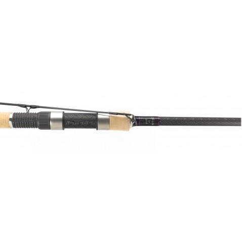 S-Lite Compact Carp Rods 10' 3.25lb