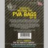 EAP Standard Baits Bags