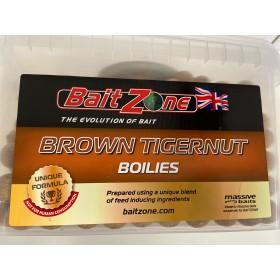 BaitZone Kulki Proteinowe TigerNut 2kg
