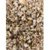 BaitZone Tigernut Crush 3 L