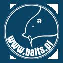 Baits.pl